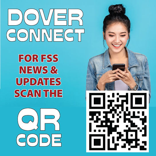 Dover-Connect-QR-Code-ad.jpg