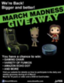 March-Madness.jpg