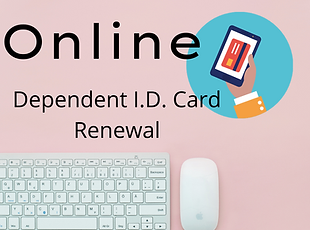ONLINE Dependent ID Card Renewal (3).png