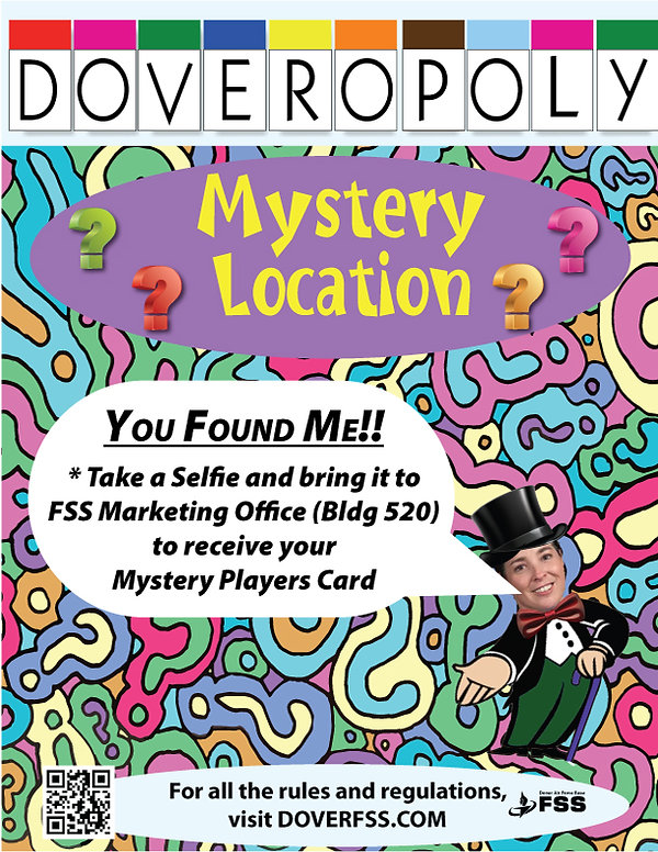 Mystery-Location-Selfie.jpg