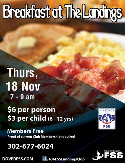 Free-Breakfast-Nov-18.jpg