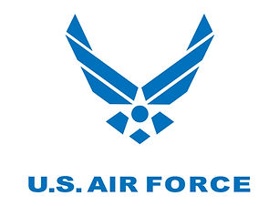 usaf logo.jpg