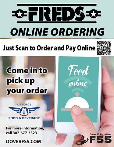 FREDS-Order-online.jpg