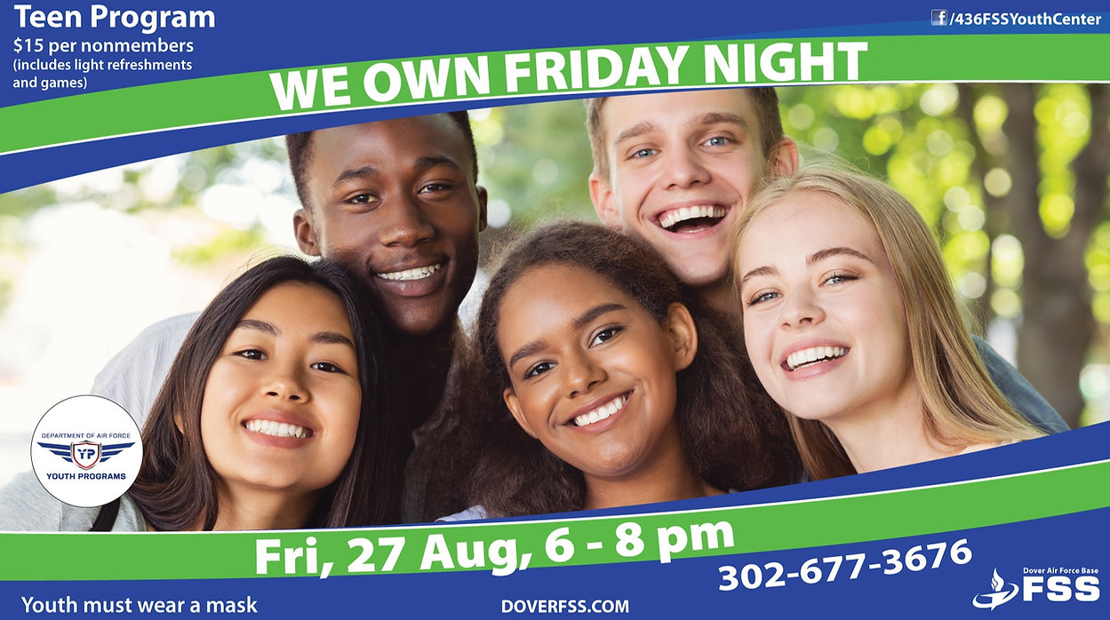 We-Own-the-Night-27-Aug_edited.jpg