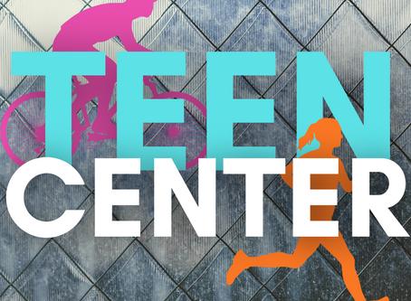 Fun Activities for Teens