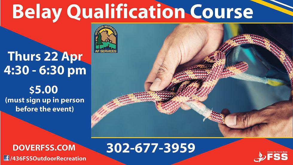 Belay-Course-22-Apr.jpg