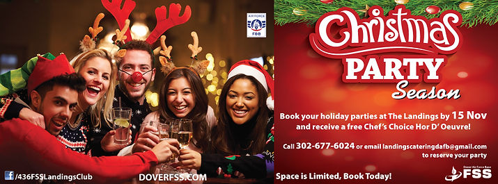 Booking-Holiday-Party2021-FB-Cover.jpg