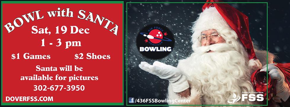 Bowl-with-Santa-19-Dec-FB-Cover.jpg