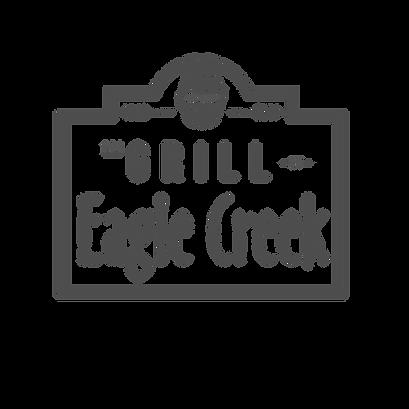 2019.03.25 Eagle Creek Grill logo workin