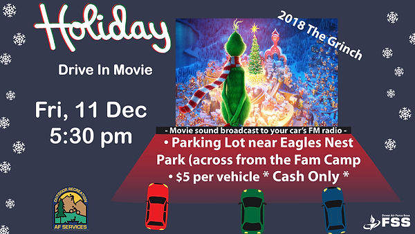 Holiday-Drive-In-Movie.jpg