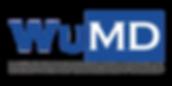 WuMD logo.png