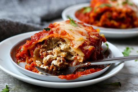 Lasagna-roll-ups-2-1-of-1-1024x683.jpg