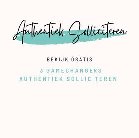 Authentiek Solliciteren.png
