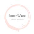InnerWorx  logo.png