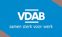 vdab 1.PNG