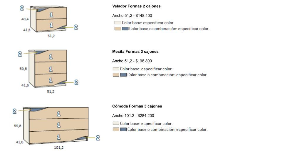 TARIFA WEB GLICERIO CHAVES (5).jpg