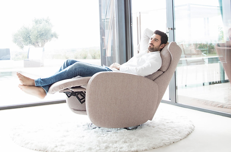 SILLON RELAX KIM3.png