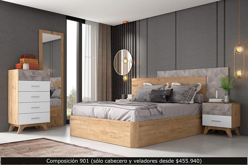 901-29632_dor01_103_dormitorios%20baltic