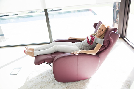 SILLON RELAX KIM4.png