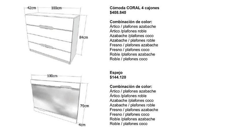 Módulos_Colección_Glass28.jpg