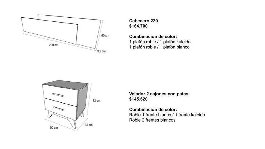 Módulos_Colección_BALTIC11.jpg