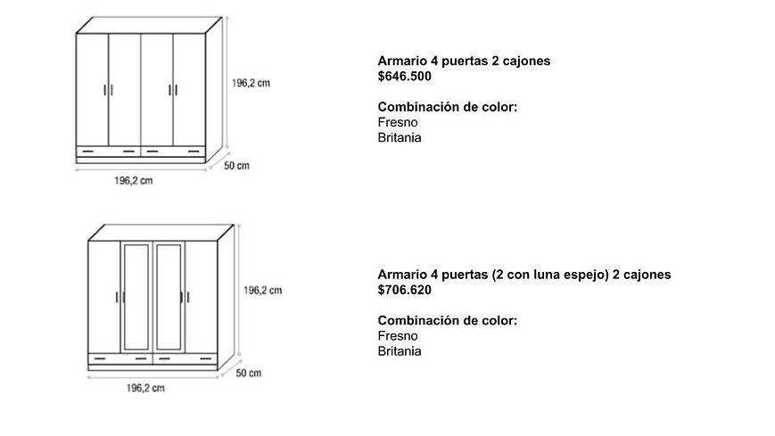Módulos Colección Elba14.jpg