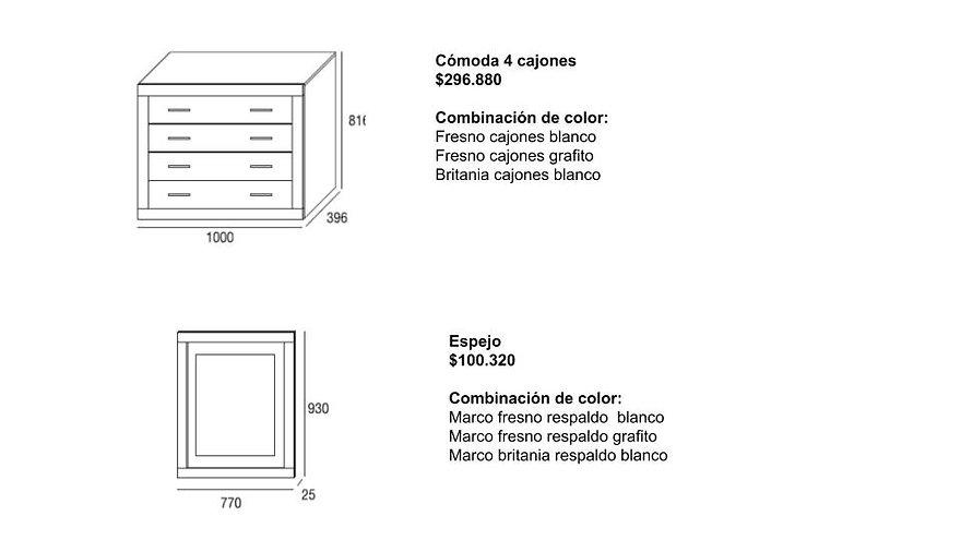 Módulos Colección Elba12.jpg