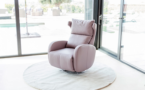 SILLON RELAX KIM1.png