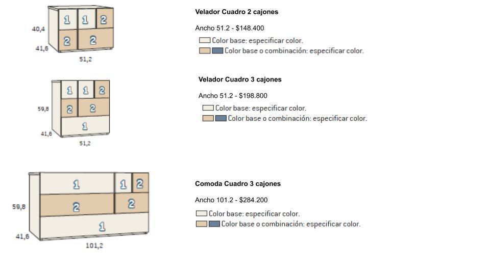 TARIFA WEB GLICERIO CHAVES (7).jpg