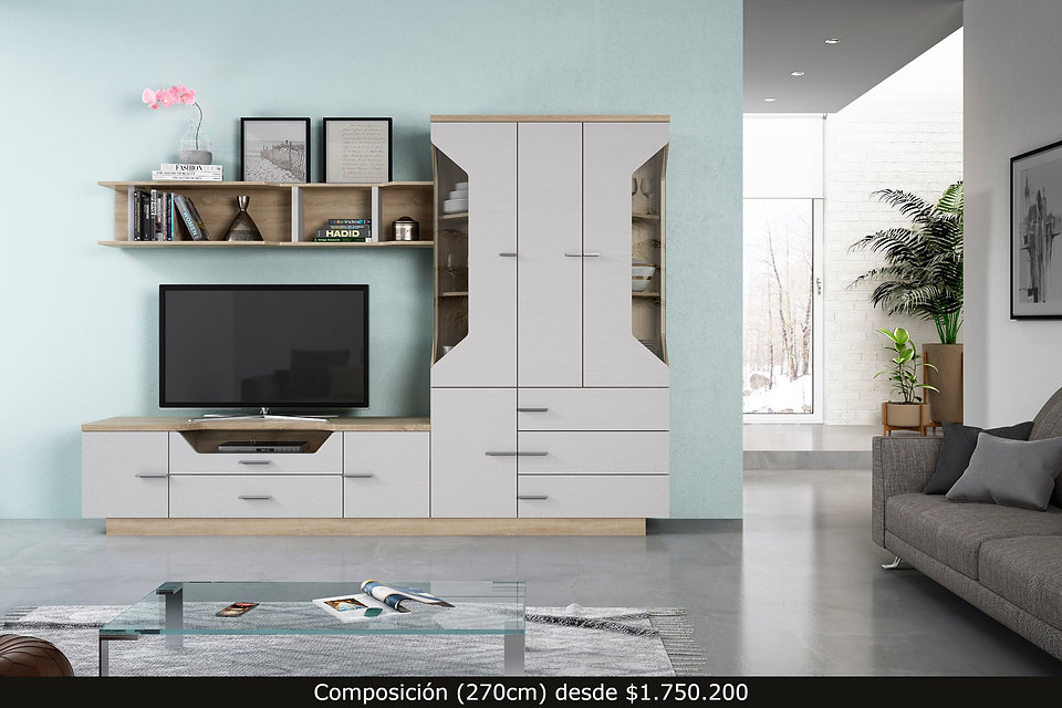 28127_amb14_103_glass_cambrian-gris%20co