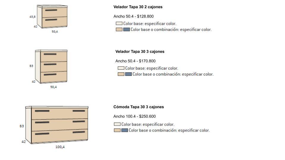 TARIFA WEB GLICERIO CHAVES (9).jpg