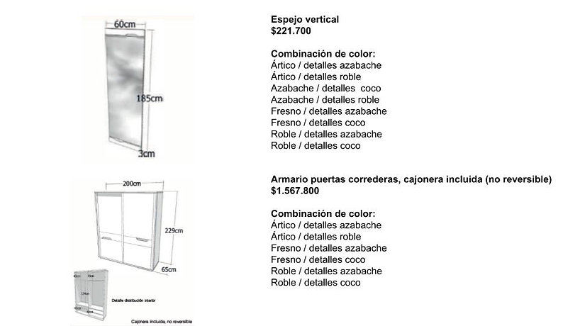 Módulos_Colección_Glass30.jpg