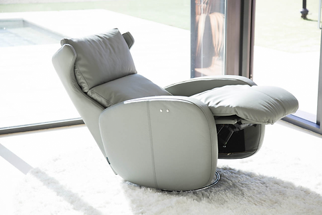 SILLON RELAX KIM5.png