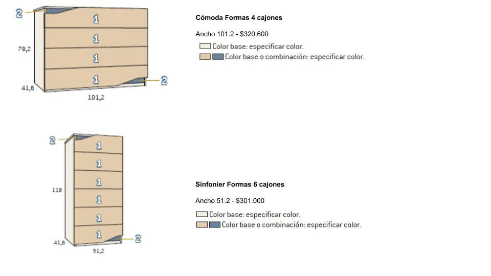 TARIFA WEB GLICERIO CHAVES (6).jpg