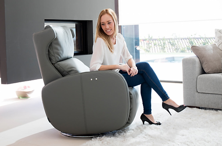SILLON RELAX KIM6.png