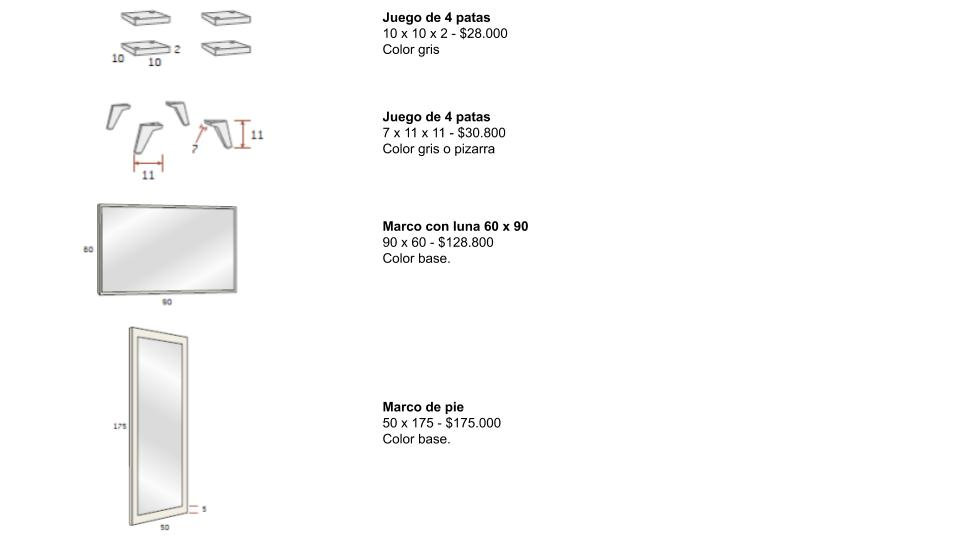 TARIFA WEB GLICERIO CHAVES (11).jpg