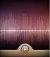 MMT Audio Player
