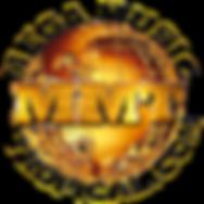 4x4 _ 600DPI - NEW MMT FULL LOGO ENHANCE
