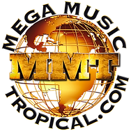 4x4 _ 600DPI - NEW MMT FULL LOGO ENHANCE