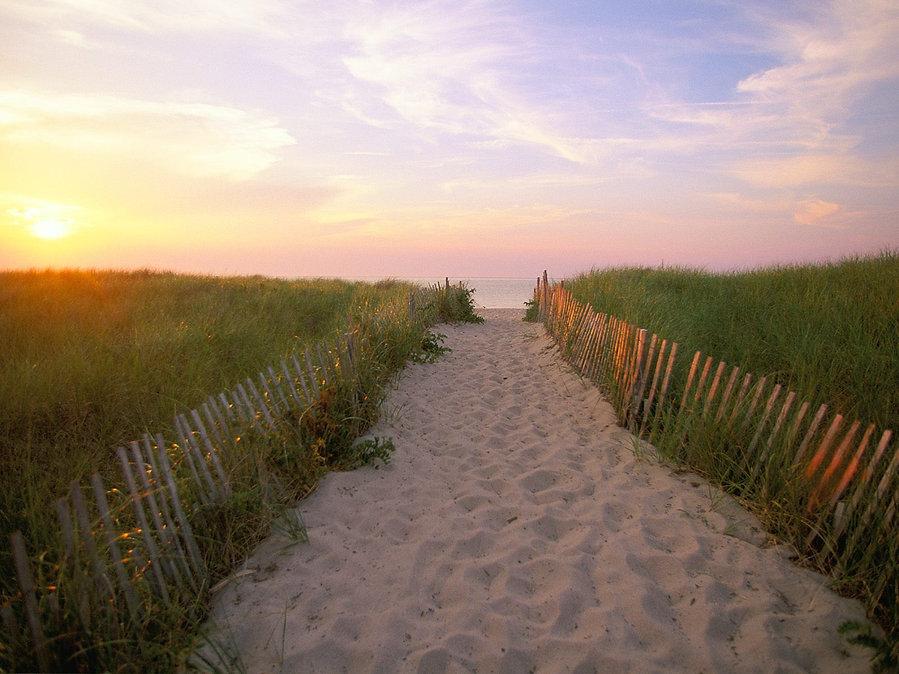 cape-cod-beach.jpg