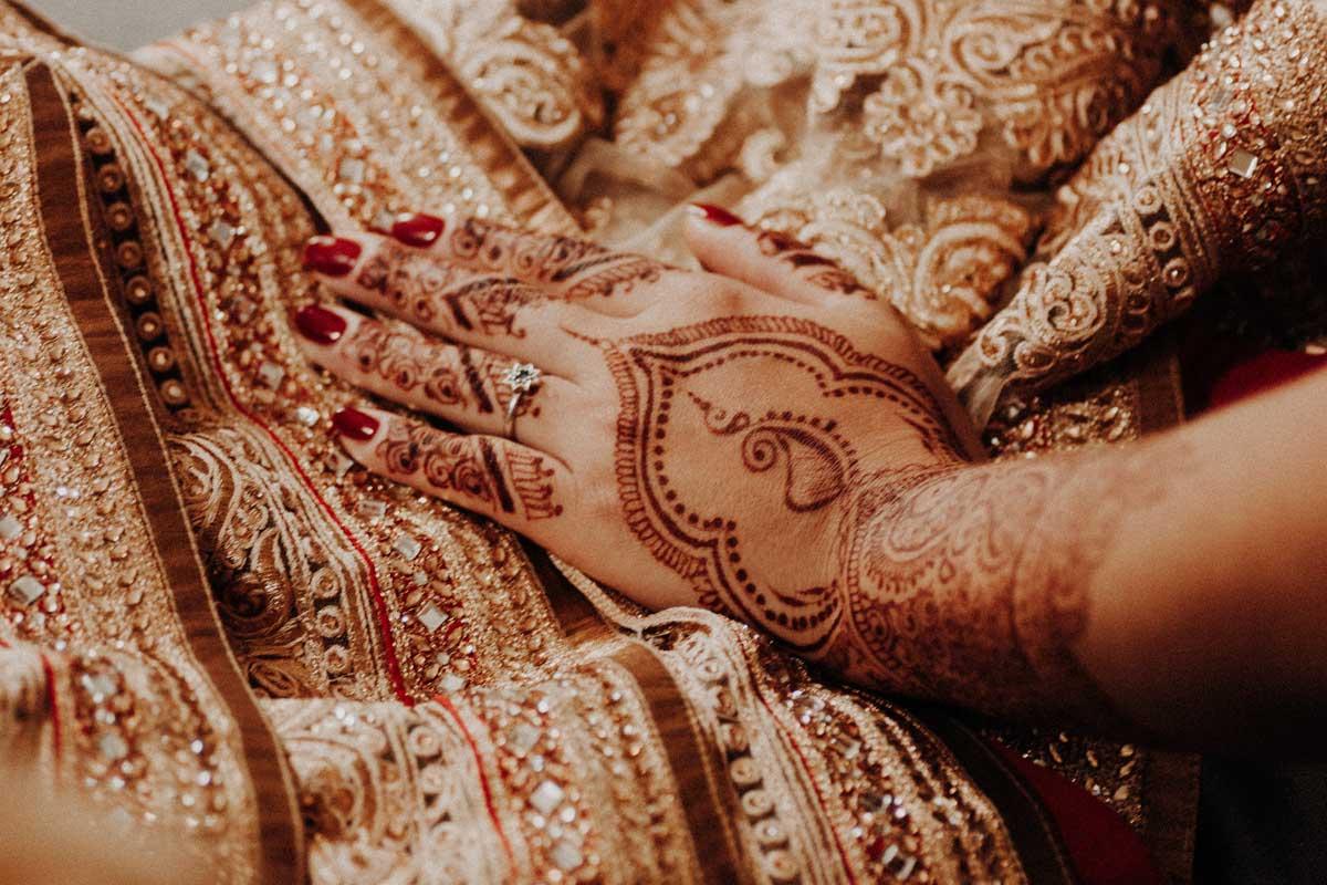 hennemain-weddinghenna
