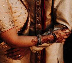 bridalhenna-naimahennabordeaux