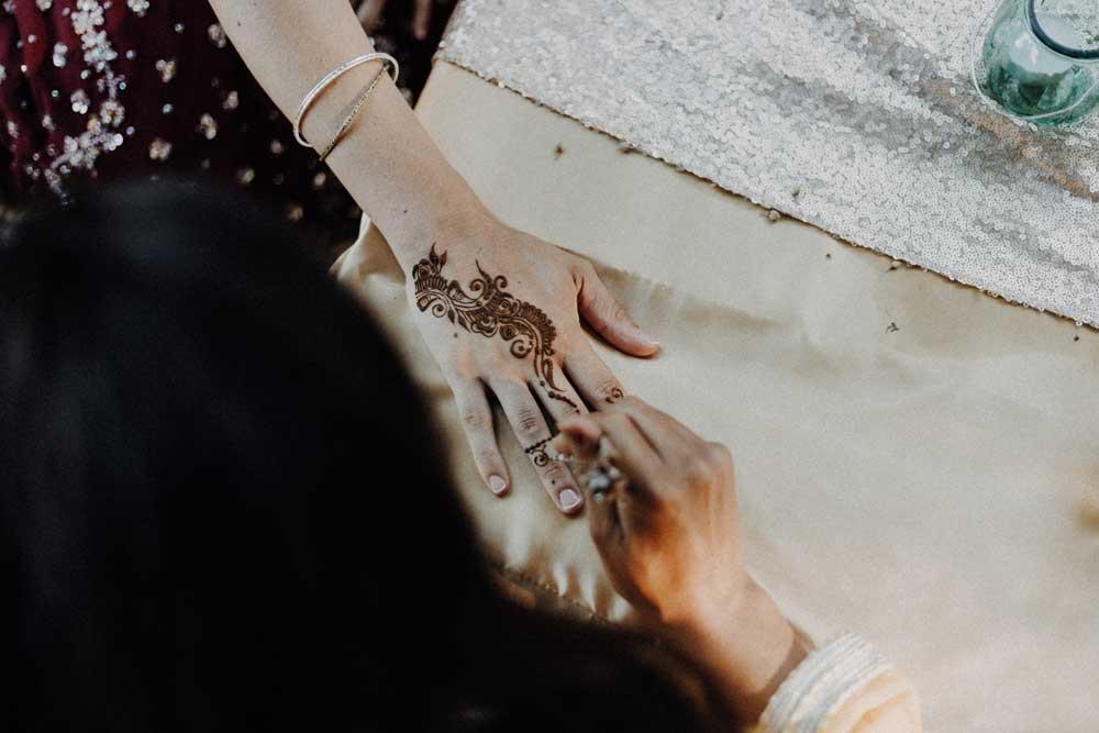 hennastrips-naimahennabordeaux