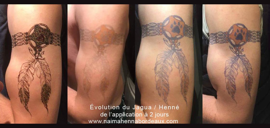 jagua-tattoo-naimahennabordeaux