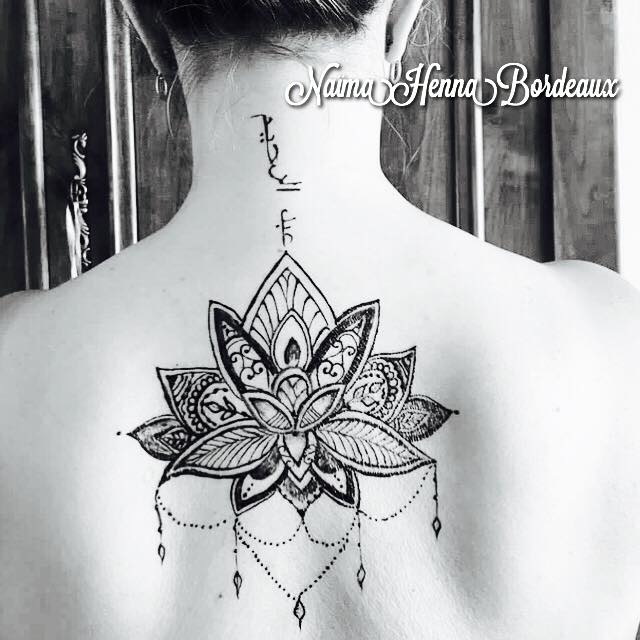 tatouagejaguabordeaux