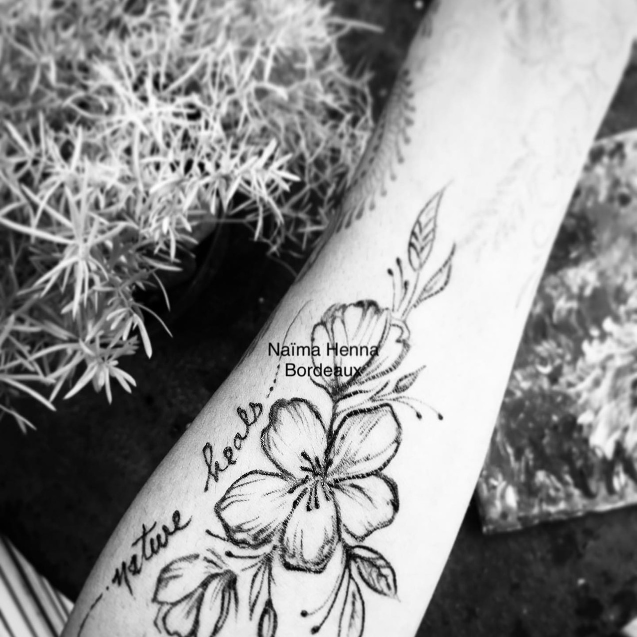 jaguatattoo-fleurdecerisier