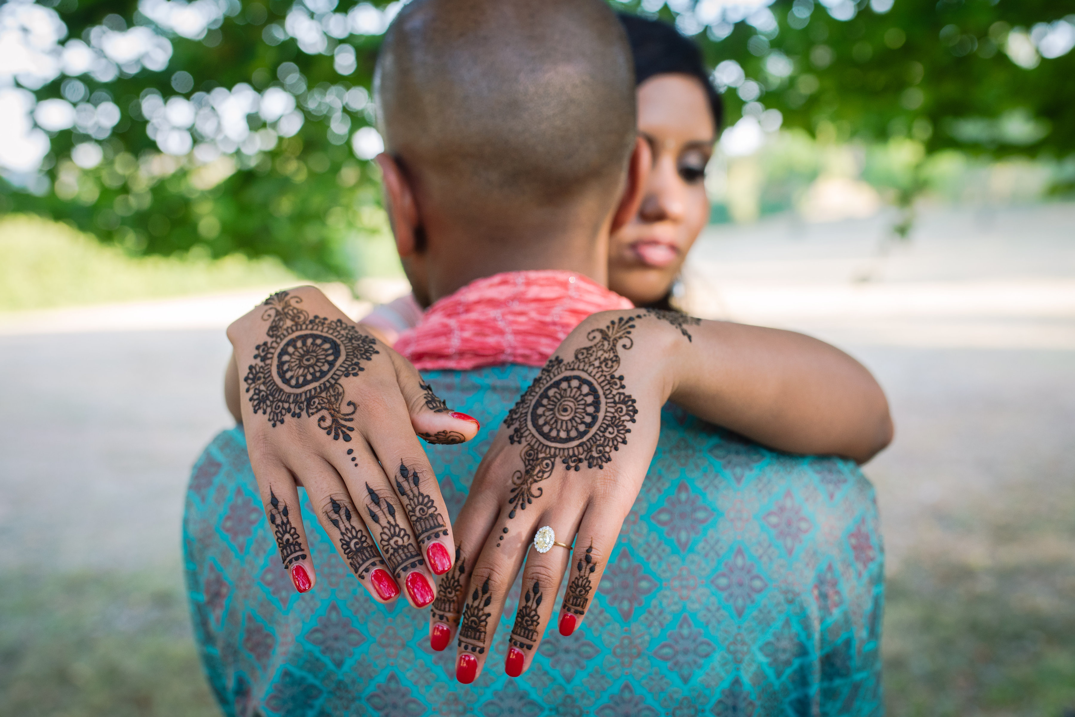 Arun&Diyaweddingday1-ChateauDeMalliac-JonnyBarrattPhotography-293