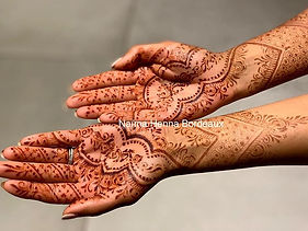 Bridal Henna 💓_._.jpg