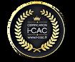 logo icac.png