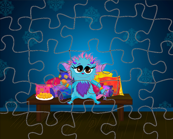 Puzzle Image.png